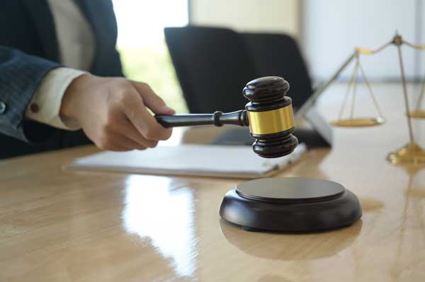 criminal-defense-attorneys